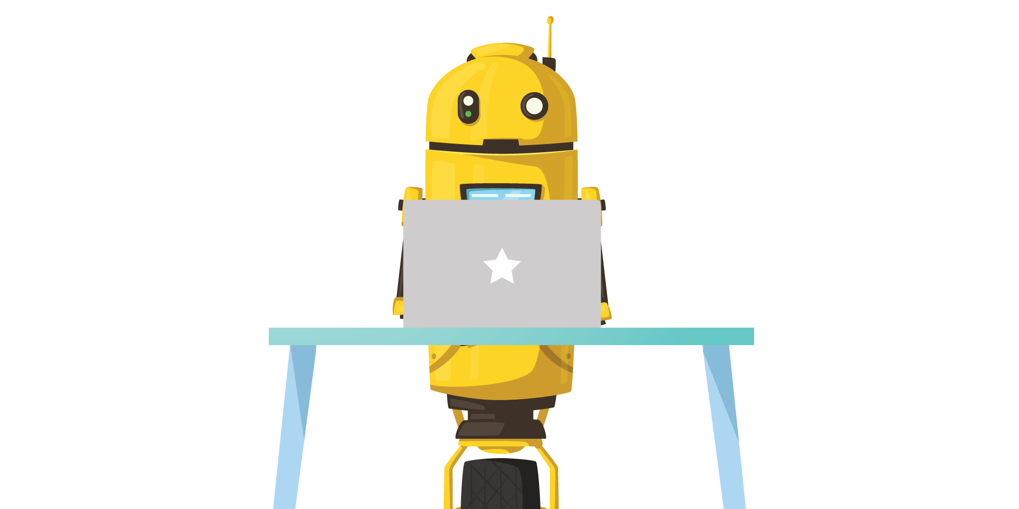 Marketing for recruitment agencies, website design
