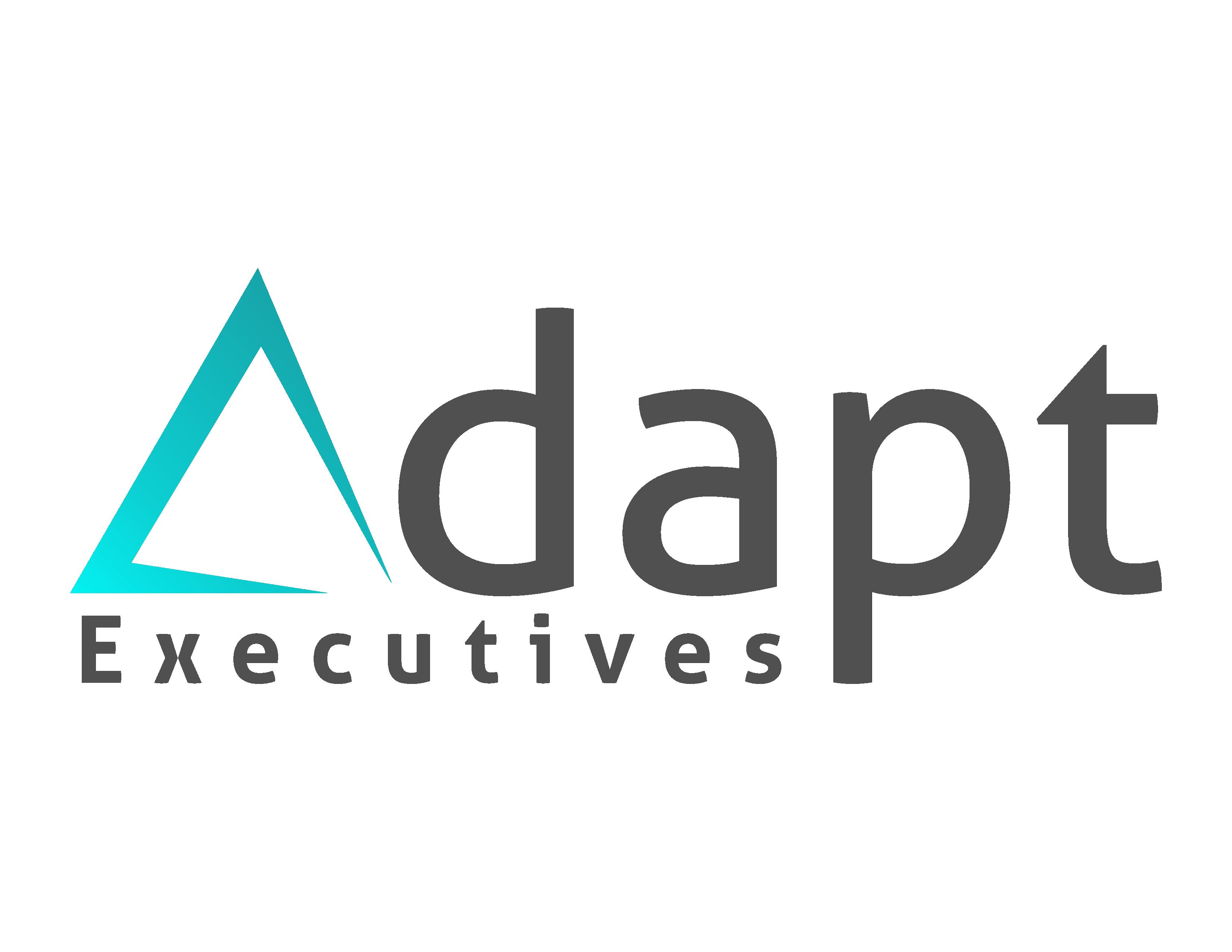 Adapt Executive