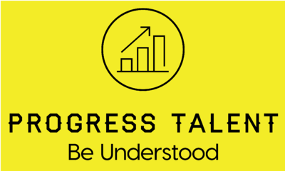 Progress Talent