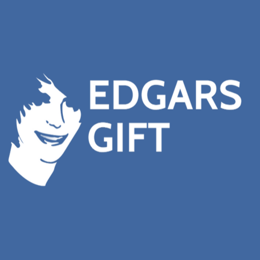 Edgars Gift logo-1