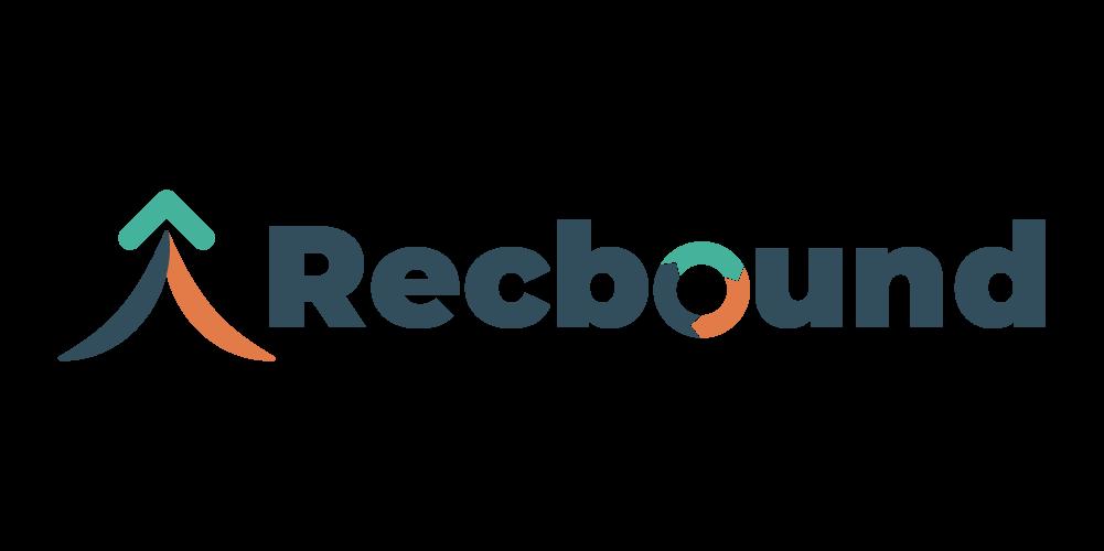 Recbound logo